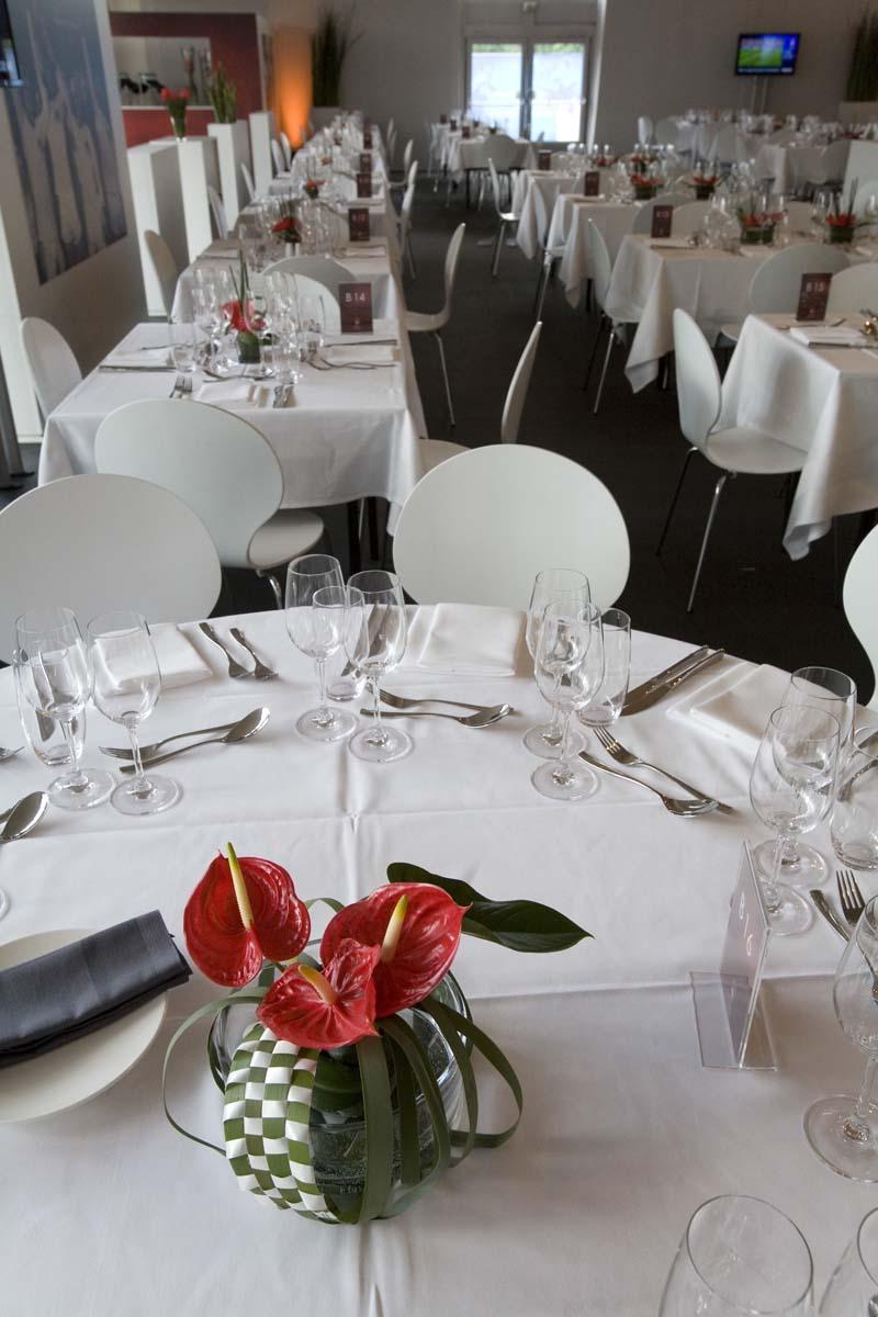 Blumen maarsen bern schweiz blumenstr usse online und event dekoration blumen maarsen - Dekoration lounge ...